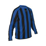 Stanno Goteborg Shirt Royal/Black