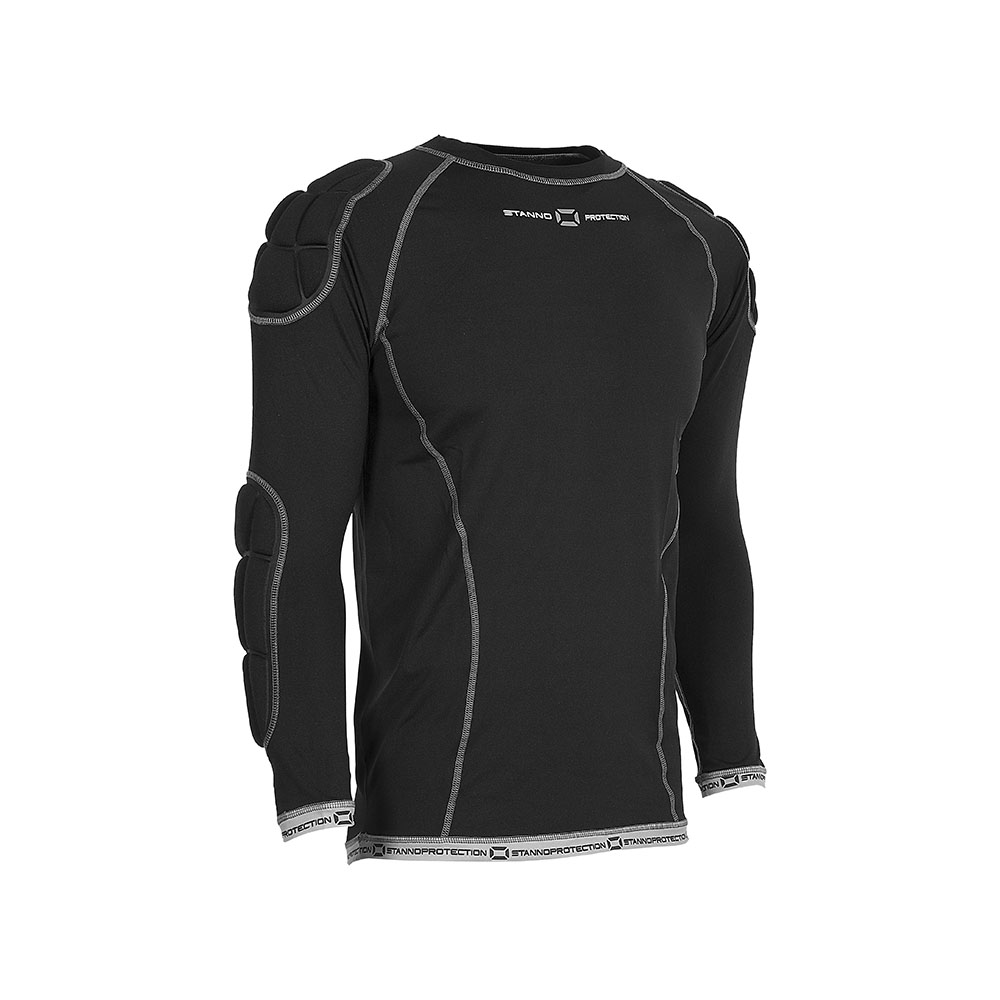 Stanno Protection Shirt Black
