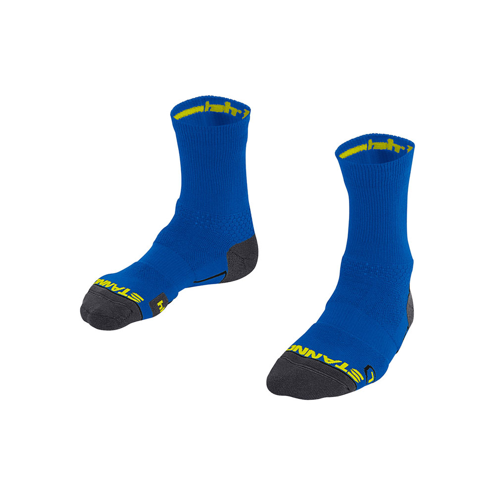 Stanno Advance Sock Royal