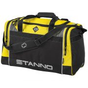 Stanno Murcia Excellence Bag Yellow