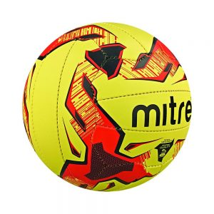 Mitre Tactic Training ball