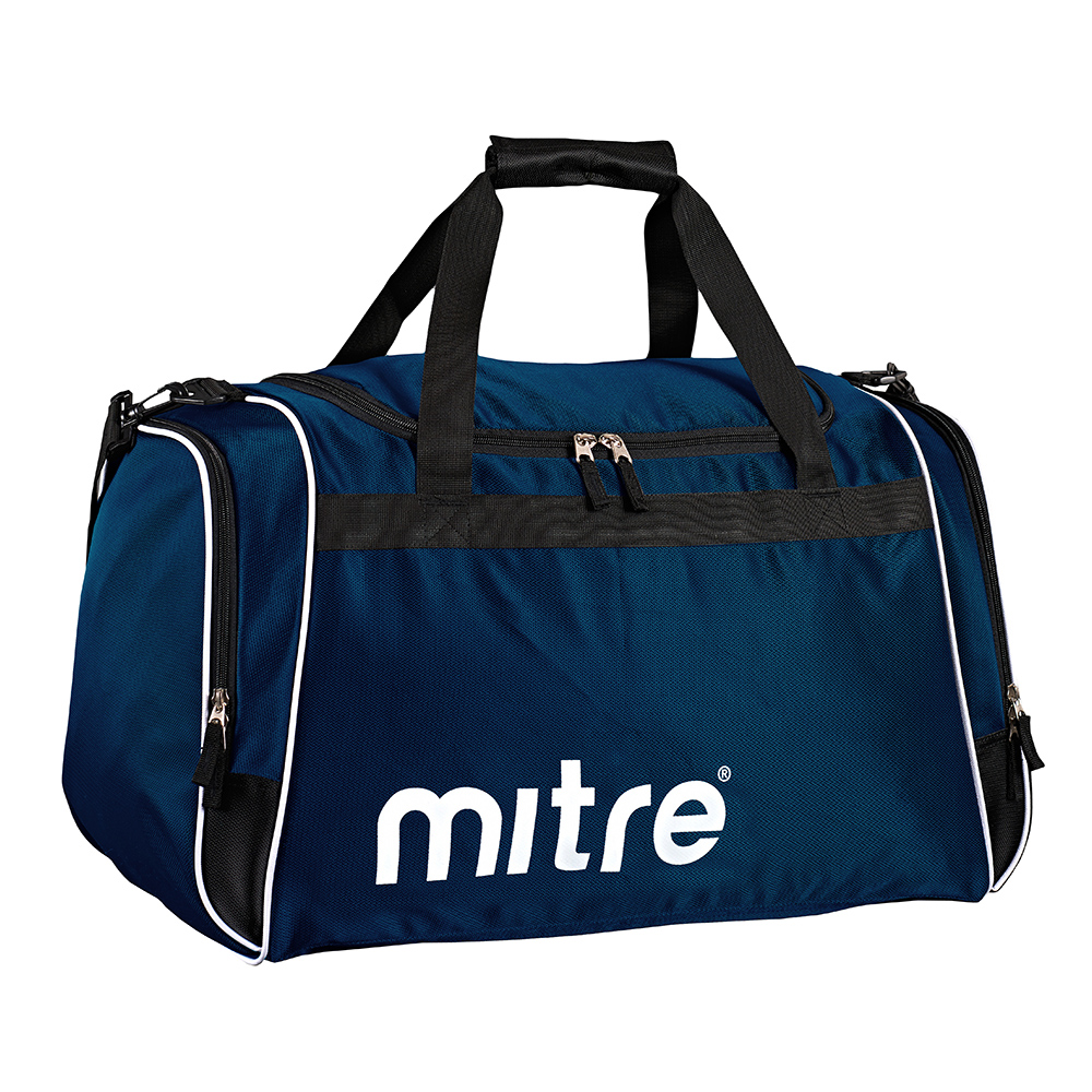 Corre Holdall Small Navy