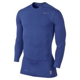 Sheen Lions Nike Base Layer Top