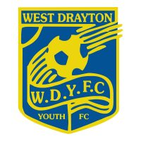 West Drayton Youth FC