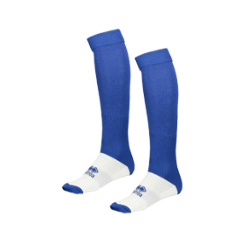Ashford Town Away Sock (Senior)