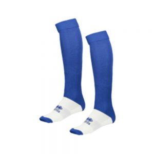 Ashford Town Away Sock (Kid/Junior)