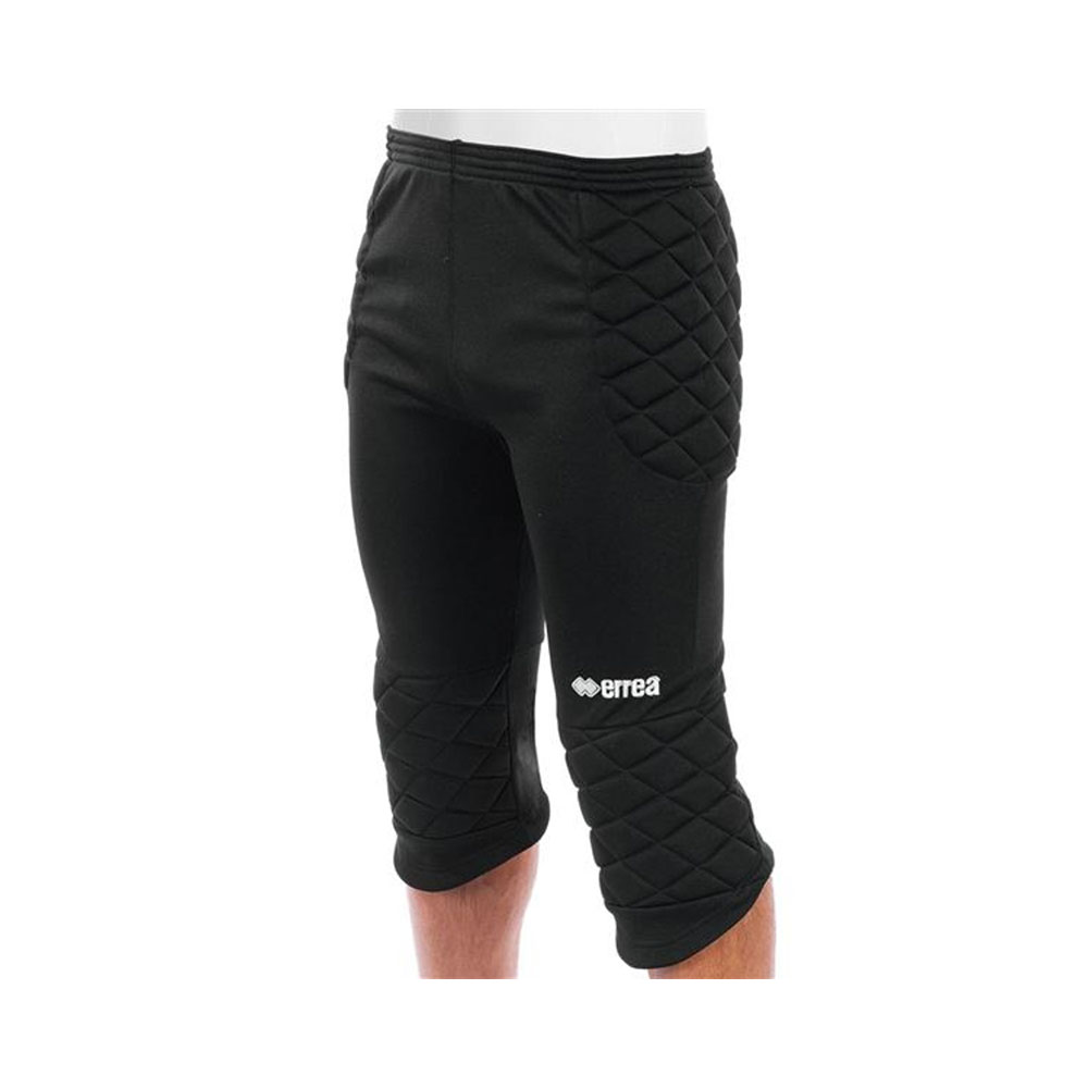 Ashford Town 3/4 Length Goalkeeper trouser (Junior)
