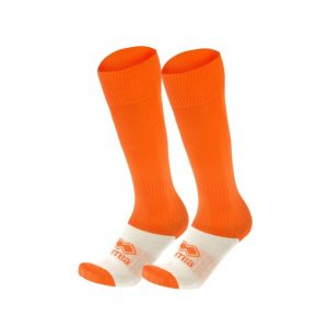 Ashford Town Home Sock (Senior)