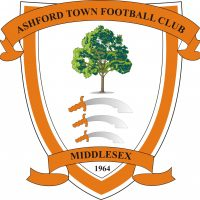 ashford-town-badge