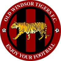 old-windsor-tigers-badge