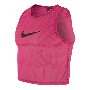 Training Bib Vivid Pink