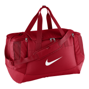 Nike Club Team Duffell Medium University Red/University Red