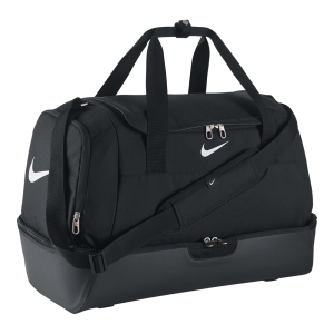 Nike Club Team Hardcase Large Black/Black