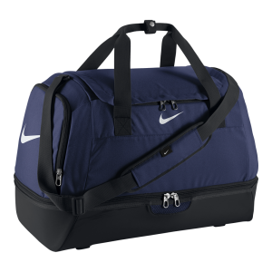 Nike Club Team Hardcase Large Midnight Navy/Black