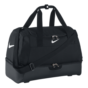 Nike Club Team Hardcase Medium Black/Black