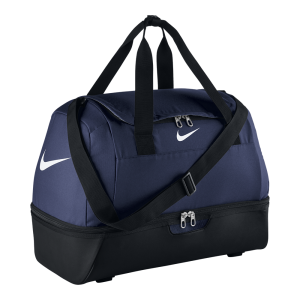Nike Club Team Hardcase Medium Midnight Navy/Black