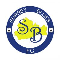 surrey-blues