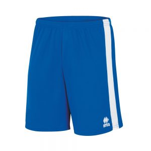 Errea Bolton Short Blue/White