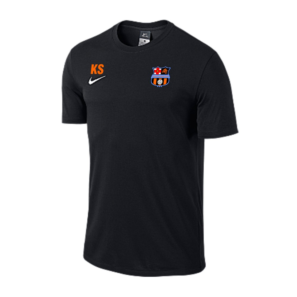 Lyne Nike Team T-shirt