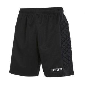 Penn and Tylers Green FC Mitre Padded Goalkeeper Short
