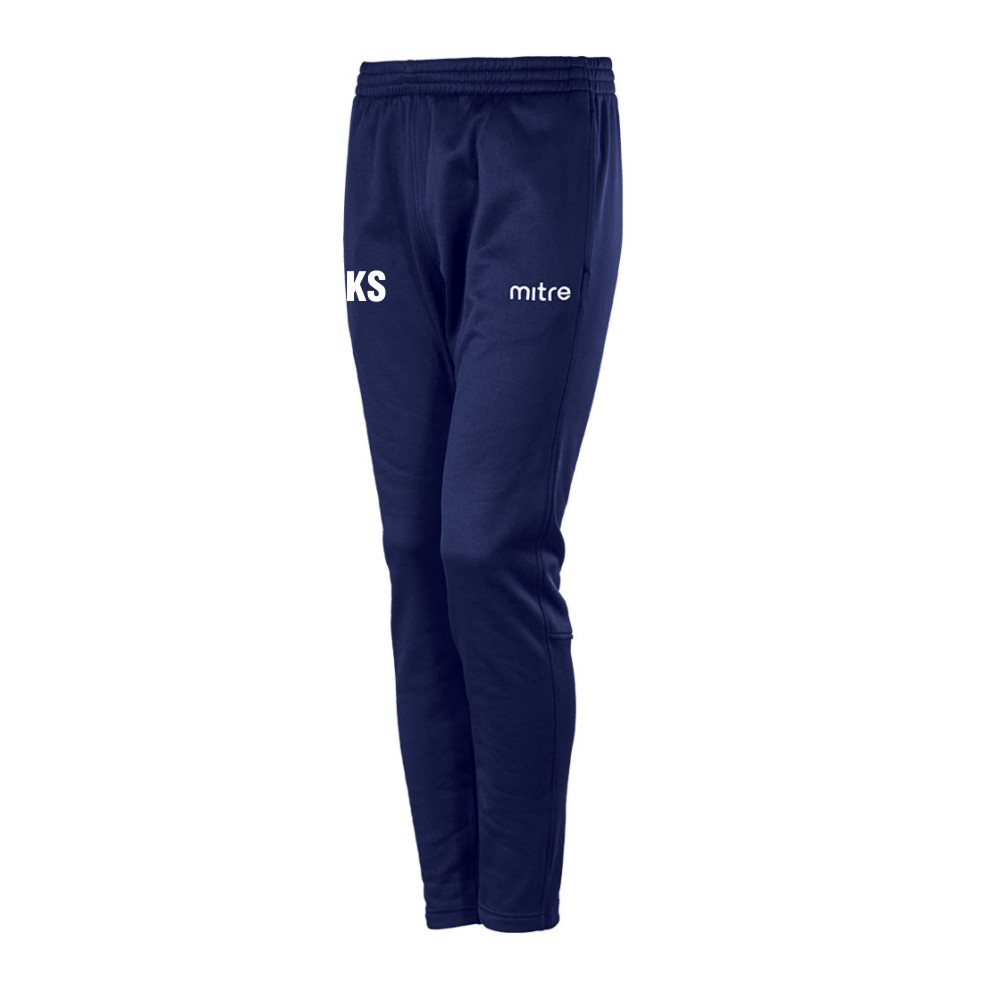 Penn and Tylers Green FC Mitre Technical Slim Fit Pant