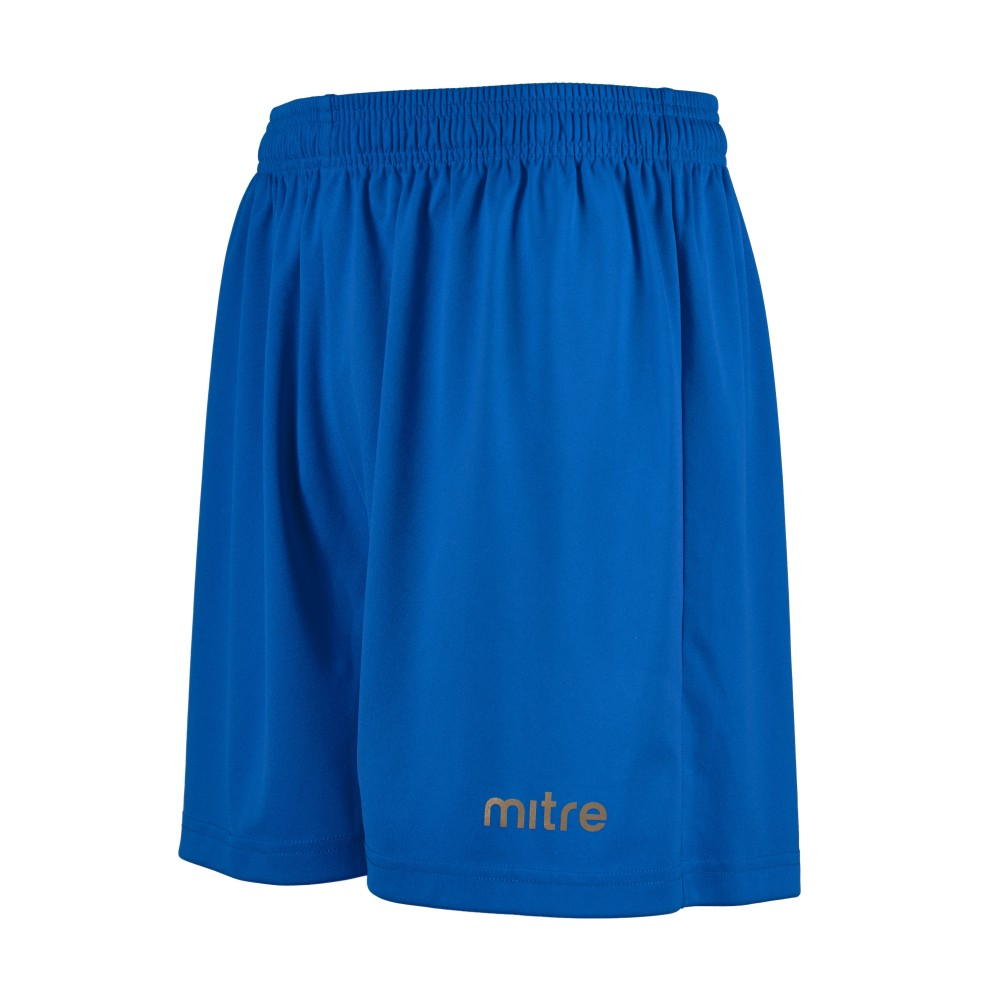 Penn and Tylers Green FC Mitre Home Short