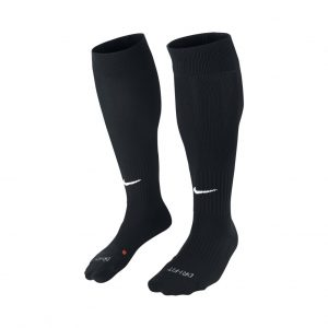Hampton Rangers FC Goalkeeper Sock