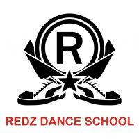 REDZ BADGE WEBSITE