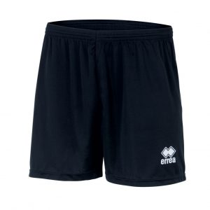 Virginia Water FC Black Training Short