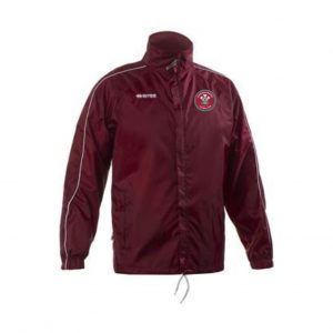 Virginia Water FC Basic Rainjacket