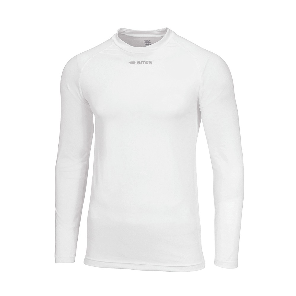Windsor FC Baselayer Top White