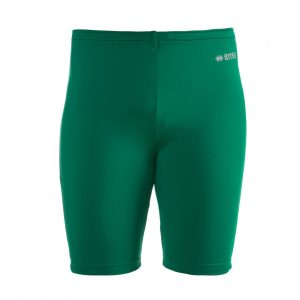 Windsor FC Baselayer Short Green