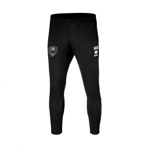 Windsor FC Key Trouser