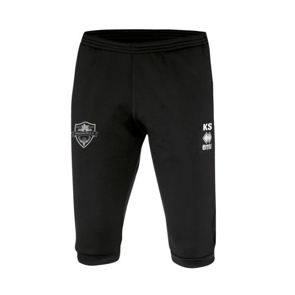 Windsor FC 3/4 Penck Trouser