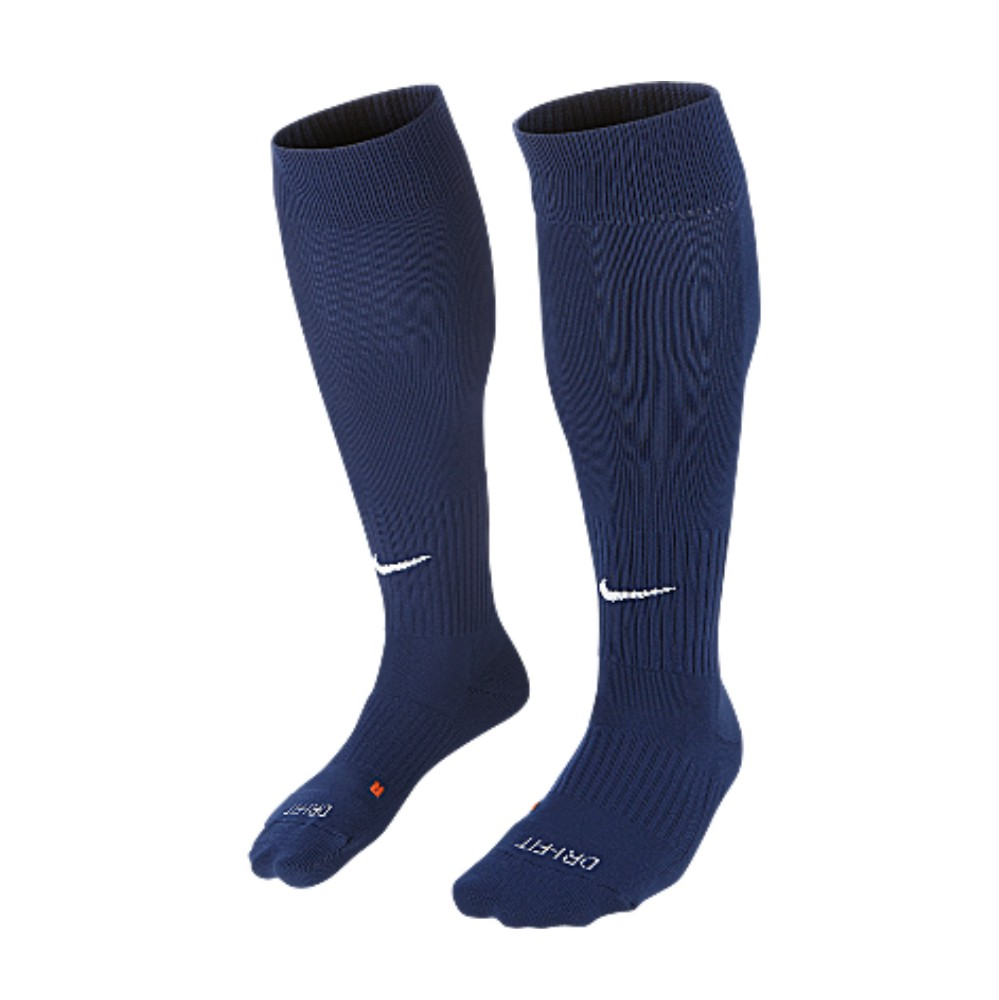 Explorers FC PLAYERS Nike Training Sock