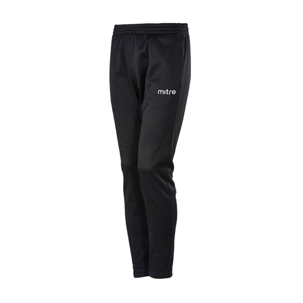 Old Windsor Tigers Mitre Primero Poly Training Trousers