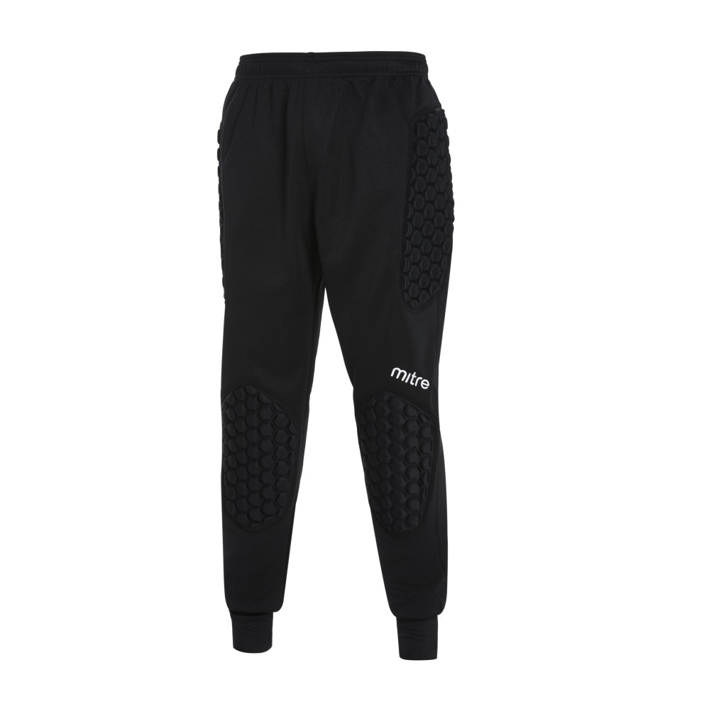 Old Windsor Tigers Mitre Guard Goal Keeper Padded Trousers