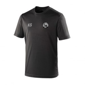 Hounslow Football Academy Poly T-shirt