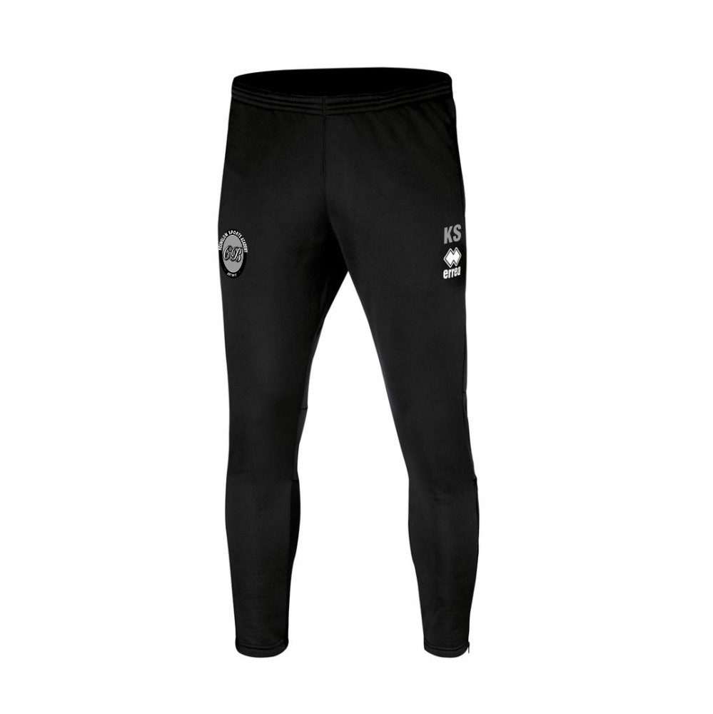 Hounslow Sports Academy Trouser