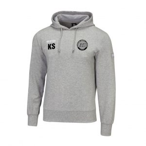 Hounslow Sports Academy Hoody