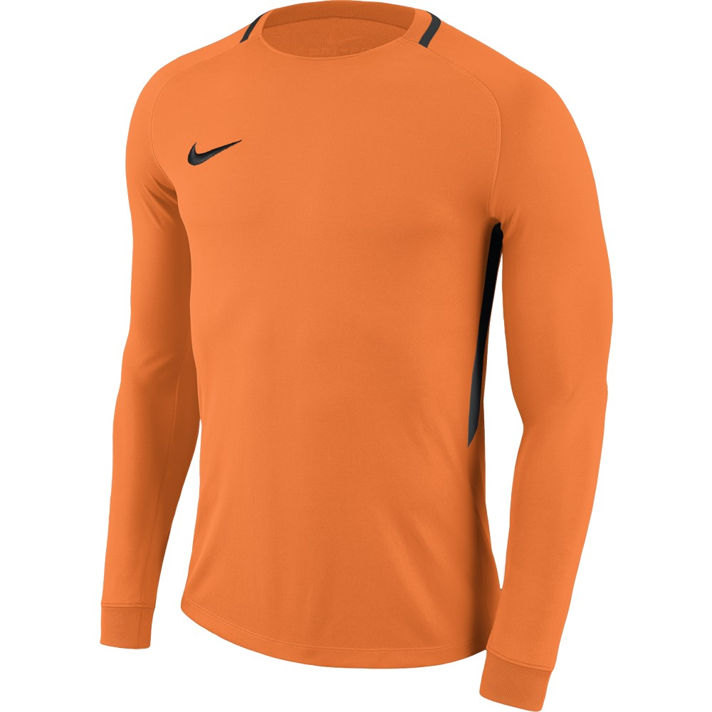 Nike Park Goalie lll Total Orange/Black/Black