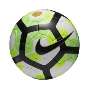 Nike Premier Team FIFA match Ball