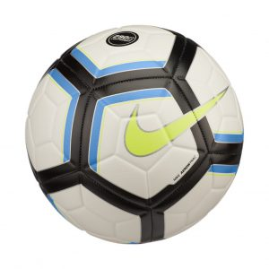 Nike Strike Team Match Ball Size 4