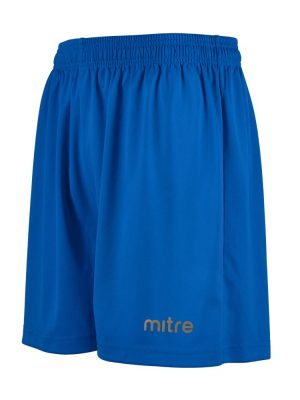 Halliford Colts FC Mitre Training Short