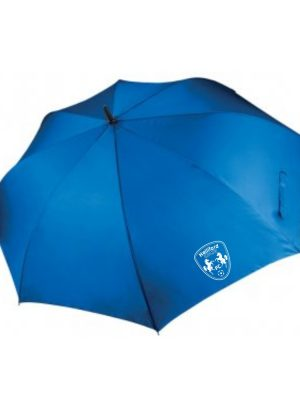 Halliford Colts FC Umbrella