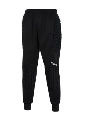 Halliford Colts FC Mitre Padded Goalkeeper Trouser