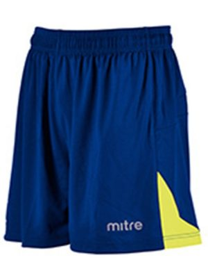 Halliford Colts FC Mitre Away Short