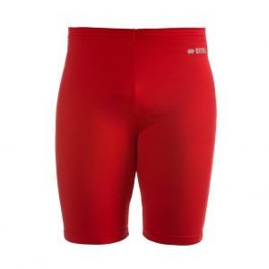 Windsor Youth FC Errea Red Baselayer Short