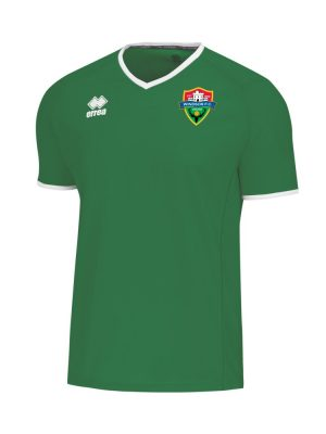 Windsor Youth FC Ereea Away Shirt