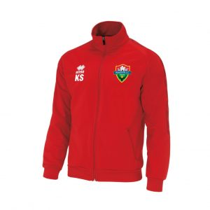 Windsor Youth FC Errea Tracksuit Top